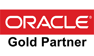 WEDO is an official Oracle partner in Israel