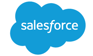 WEDO is an official Salesforce partner in Israel