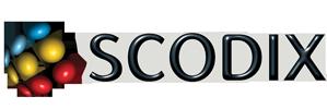 Satisfied Customers - scodix   WEDO - Customer Experience Solutions