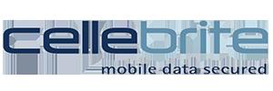 Satisfied Customers - Cellebrite   WEDO - Customer Experience Solutions