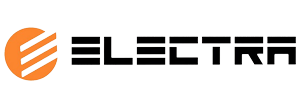 Satisfied Customers - ELECTRA   WEDO - Customer Experience Solutions