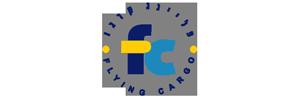 Satisfied Customers - FC   WEDO - Customer Experience Solutions