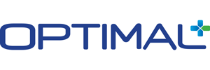 Satisfied Customers - OptimalPlus   WEDO - Customer Experience Solutions