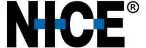 Satisfied Customers - NiCE   WEDO - Customer Experience Solutions