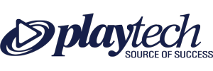 Satisfied Customers - Playtech | WEDO - Customer Experience Solutions