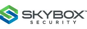 Satisfied Customers - Skybox   WEDO - Customer Experience Solutions