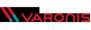 Satisfied Customers - Varonis   WEDO - Customer Experience Solutions