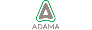 Satisfied Customers - ADAMA | Wedo - Customer Experience Solutions
