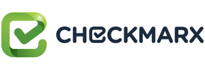 Satisfied Customers - Checkmarx | WEDO - Customer Experience Solutions