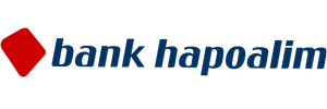 Satisfied Customers - hapoalim   WEDO - Customer Experience Solutions