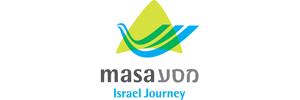 Satisfied Customers - masa   WEDO - Customer Experience Solutions