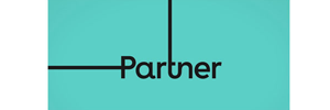 Satisfied Customers - partner   WEDO - Customer Experience Solutions