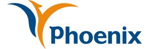 Satisfied Customers - Phoneix   WEDO - Customer Experience Solutions