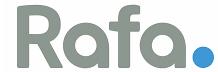 Satisfied Customers - rafa   WEDO - Customer Experience Solutions