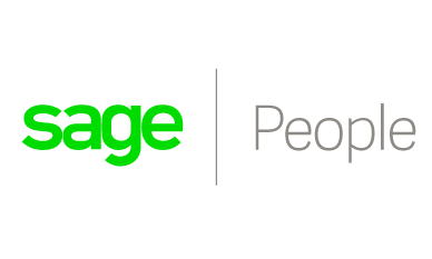 Sagepeople - HR cloud free demo