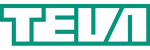Satisfied Customers - Teva | WEDO - Customer Experience Solutions