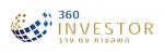 investorLogo