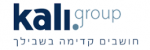 kali-group-logo