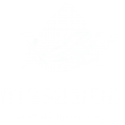 masa_logo.png-for-wedo-hebrew