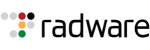 Satisfied Customers - radware | WEDO - Customer Experience Solutions